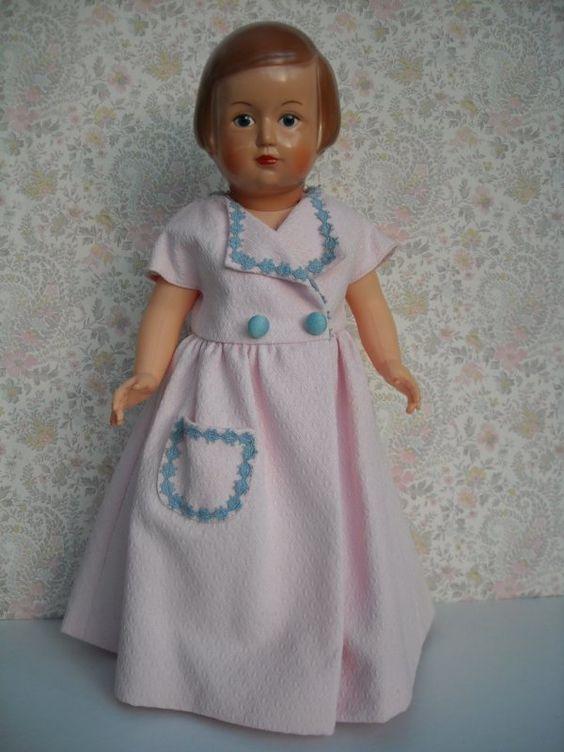 Helene568's blog - Page 108 - Les poupées à trousseau - Skyrock.com part 3