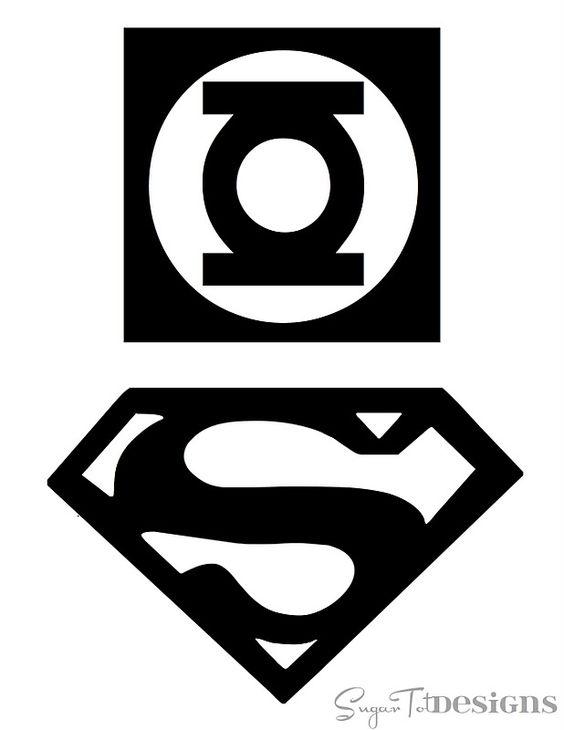 Just Do It Logo Font