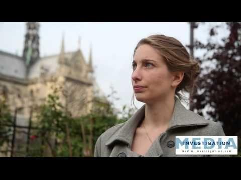 """Elle a infiltré les FEMEN ! Interview EXCLUSIVE d'Iseul membre des """"Antigones"""" - http://apoliticalstatement.com/2013/12/08/activism/femen/elle-a-infiltre-les-femen-interview-exclusive-diseul-membre-des-antigones/"""