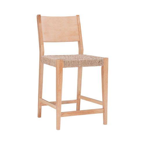 Brighton Hill Reagan Natural 38 Inch Counter Stool Set Of 2 Bellacor In 2021 Counter Stools Bar Stools Counter Bar Stools 38 inch bar stools