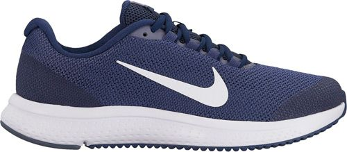 Nike Runallday Lacivert Kadin Spor Ayakkabi Fiyatlari Ozellikleri Ve Yorumlari En Ucuzu Akakce Nike Ayakkabilar Spor