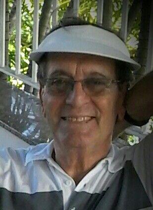 Herval no aniversário João Henrique 2014