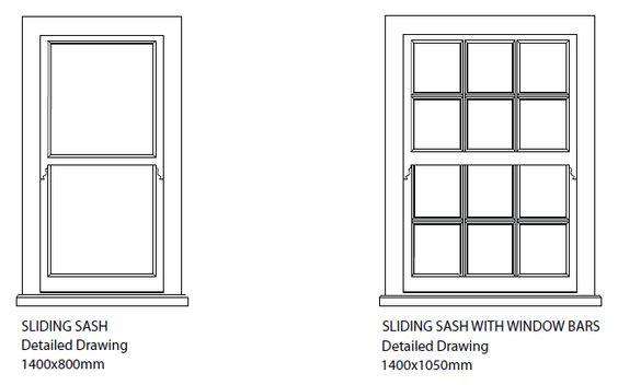 sliding sash window designs   material   Pinterest   Sash windows Window design and Window  sc 1 st  Pinterest & sliding sash window designs   material   Pinterest   Sash windows ... pezcame.com