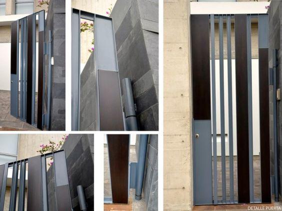 Llosa Cortegana Arquitectos | SL House
