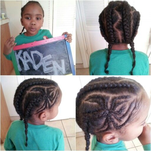 Awesome 1000 Images About Braids For My Little Man On Pinterest Boy Hairstyles For Men Maxibearus