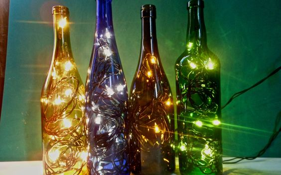 wine bottle crafts ideas-homesthetics (3)