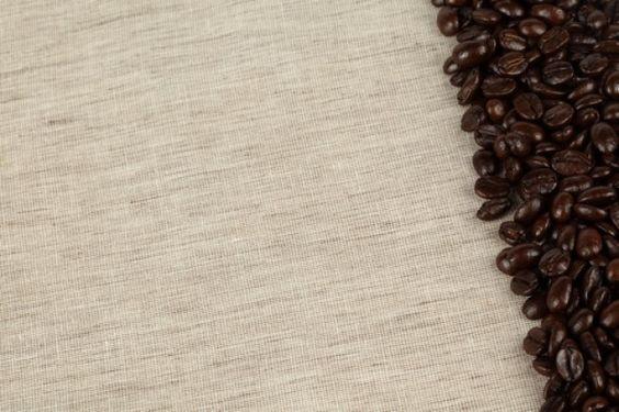 café, aroma, textura, refresco