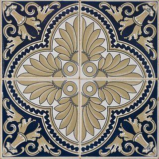Azulejos Portugueses - 75 | by r2hox