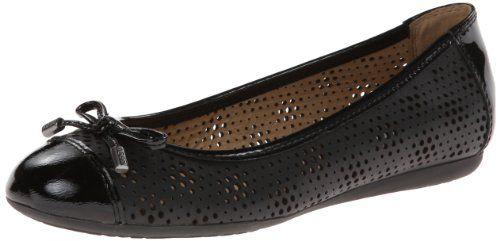 U Damon B, Mocassins (loafers) homme, Noir (C9999), 41.5 EUGeox