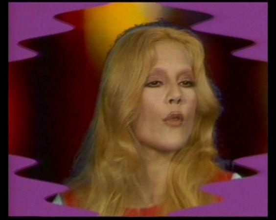 SYLVIE 1976