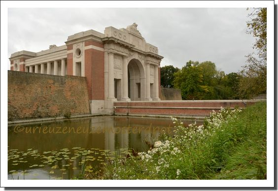 last post ypres (1)