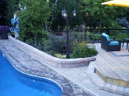 Noble Landscape And Garden Center u2013 izvipi.com