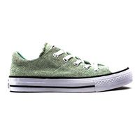 Converse - All Star Madison - Mint Julep. We love the dusty mint effect of these brand new converse trainers! The chunky white sole creates a perfect and stylish finish and this colour is so cute too, don't you think?   #ConverseAllStar #ConverseTrainers #Cons #ConverseStyle #Style #Fashion #Shopping #LoveConverse