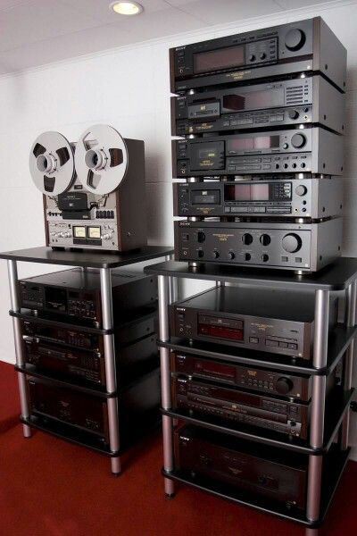 sony surround sound systems and surround sound on pinterest. Black Bedroom Furniture Sets. Home Design Ideas