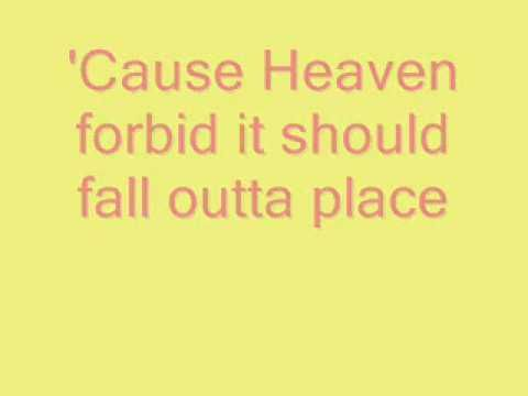 That Dont Impress Me Much Shania Twain Lyrics Shania Twain Lyrics Shania Twain Lyrics