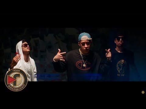 Youtube Fotos De Bad Bunny Bad Bunny Daddy Yankee