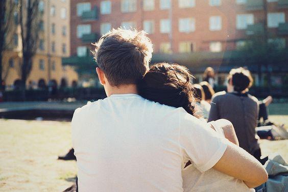 不能踩的地雷禁区︱不管男女在恋爱中,最掉价的 7 种行为 - Gorgeous Fash