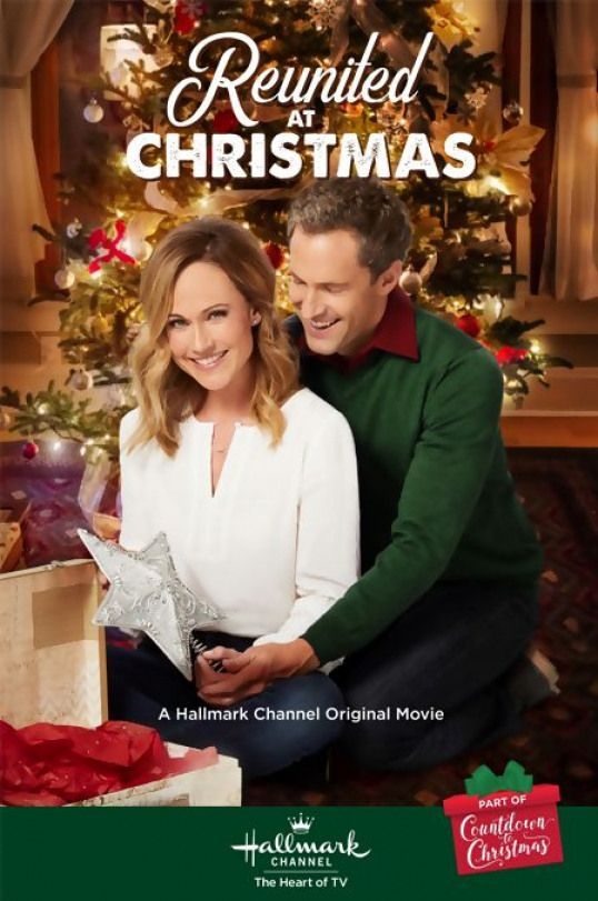 The Film Stars Nikki Deloach Mike Faiola Plot Samantha Murphys Beloved Grandmother Plots From Bey In 2020 Christmas Movies Hallmark Channel Hallmark Christmas Movies