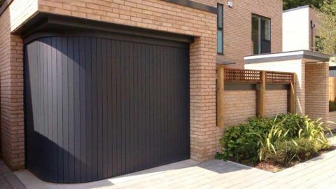 Learn More About Weather Stripping Garage Doors Em 2020 Portao