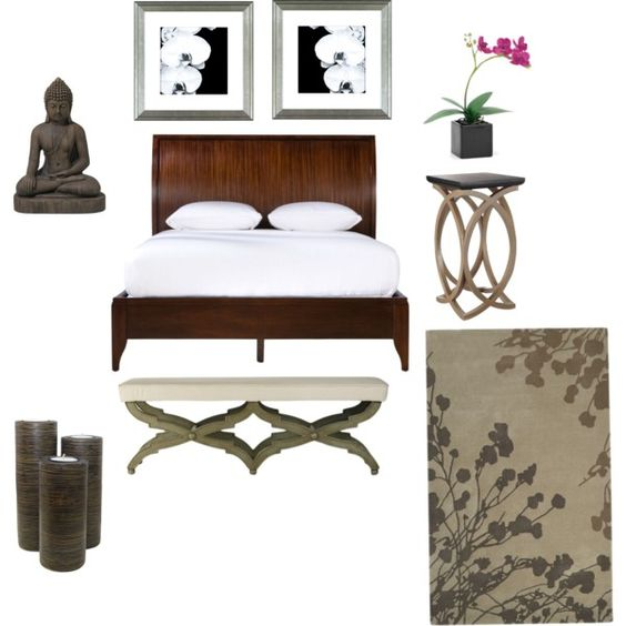 Japanese Zen Bedroom: Best Ideas About Bedroom Ide Ers, Zentrified Bedroom And