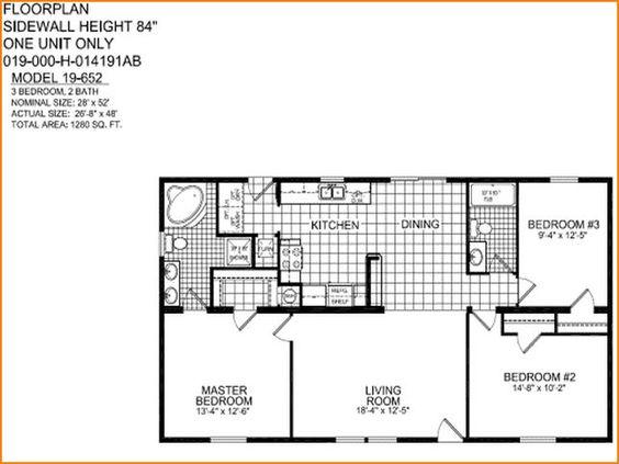 explore bedroom vastu 3 bedroom and more house plans bedrooms search