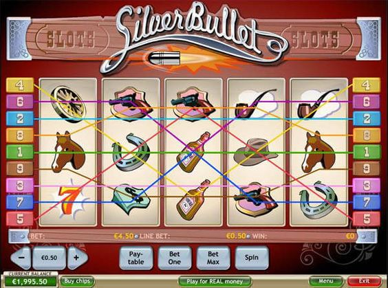 swiss casino online crazy slots casino