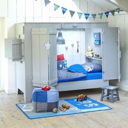 Porte Fenetre Pour Lit Pour Enfant 2 Ans Luxe Porte Fenetre Pour