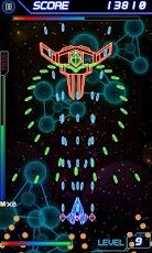 Mirage War  is a distant space battles, your opponent is an intelligent flying robots, they have the power to destroy everything in the universe. Our hero, armed themselves, and go forward!