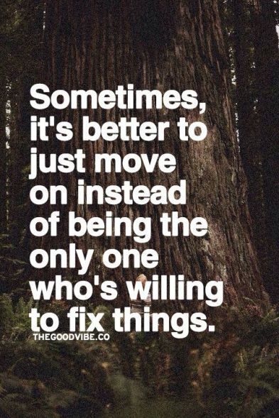 Top 40 Quotes about moving on #images