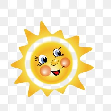 Summer Sun Design Vector Material Sun Summer Vector Elements Png And Vector With Transparent Background For Free Download Free Graphic Design Sun Designs Design