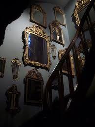 interior gerald watelet