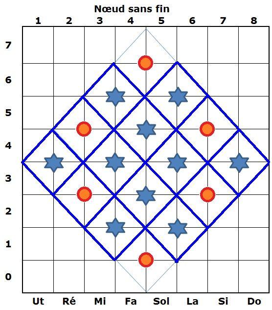 zazen 4b517f29c5f1dc23b8d48db18d5d54d5