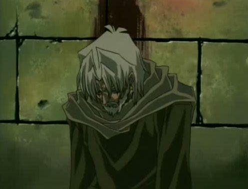 Mr. Ishtar killed | Yugioh, Ishtar, Zelda characters