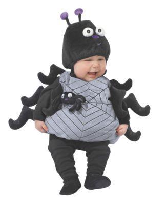 17 mejores imágenes sobre Halloween en Pinterest Disfraces de - trajes de halloween para bebes