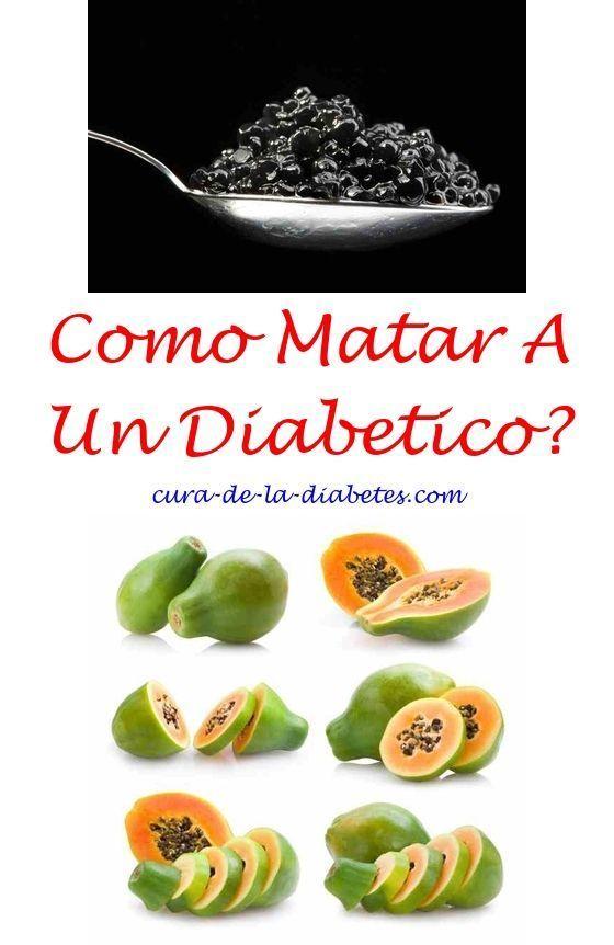 plantas medicinales para la diabetes revistas pdf