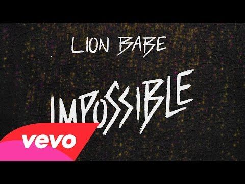 Lion Babe Talk Working With Pharrell, Their New Single Impossible & Loads More | MTV UK