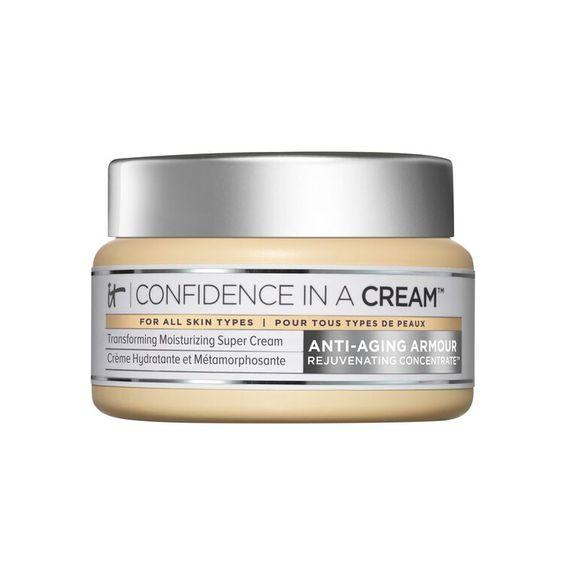 boyr fr värms confidence in de It cosmetics