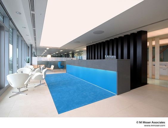 architecture ideas lobby office smlfimage. Architecture Ideas Lobby Office Smlfimage Service Counter Creative Looks E