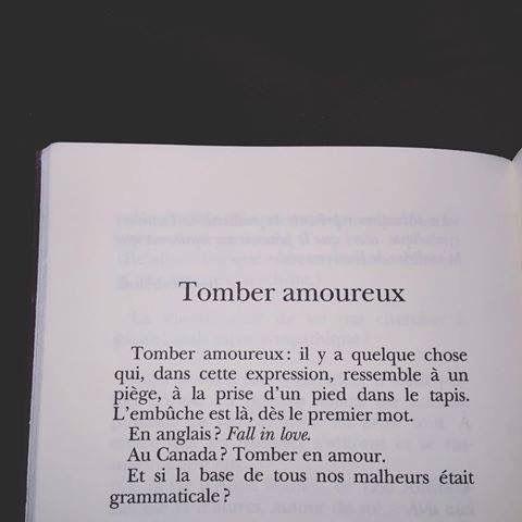 Citation Livre Amour