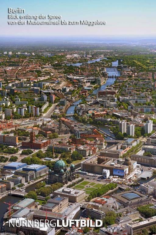 Berlin In 2020 Museum Insel Berlin Berlin Heute