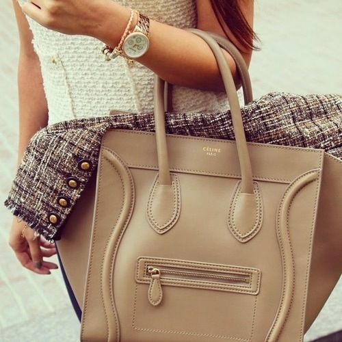 celine handbag replica - Celine nude bag | All about bags | Pinterest | Celine and Bags