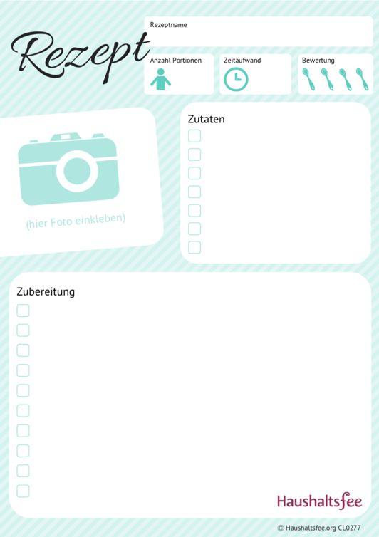 Pin Auf Mamablogger Die Pinterest Gruppe