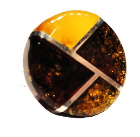 Multi-Amber Mosaic Ring, Size 5, $62 http://www.thesilver-lady.com/components/com_virtuemart/shop_image/product/Multi_amber_mosa_4e3db67955757.jpg