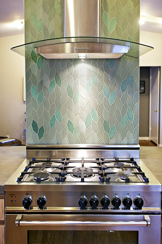 Backsplash Installer Set Inspiration Decorating Design