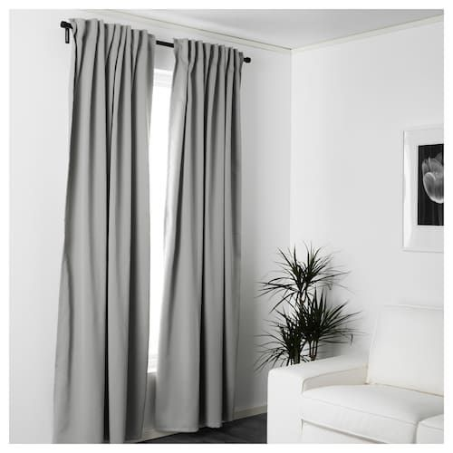 Bedroom Curtains Kmart Curtainmodels Bathroomwindows Home Curtains Curtains Living Room Interior