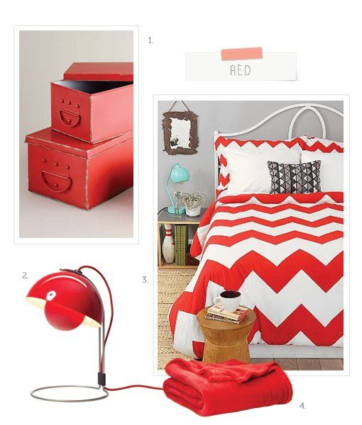 Decorating Ideas > Pinterest • The World's Catalog Of Ideas ~ 120034_Dorm Room Ideas Target