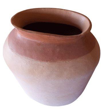 Cerâmica do Vale do Ribeira (SP)