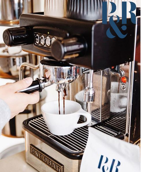Pods Competition Wholesale Pablo Rusty S Coffee Pod Machines In 2020 Pod Coffee Machine Pod Coffee Makers Nespresso Coffee Pods