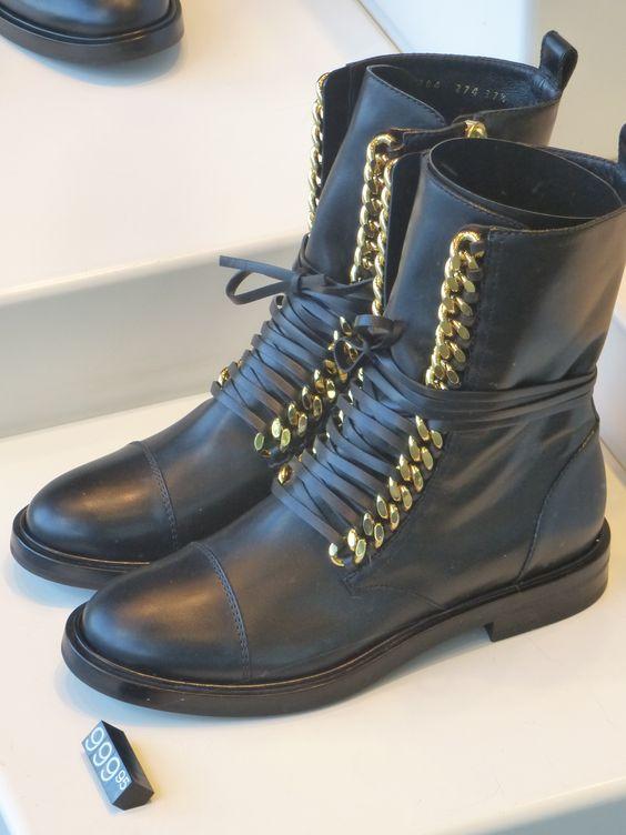 Casadei #Casadei #Boots
