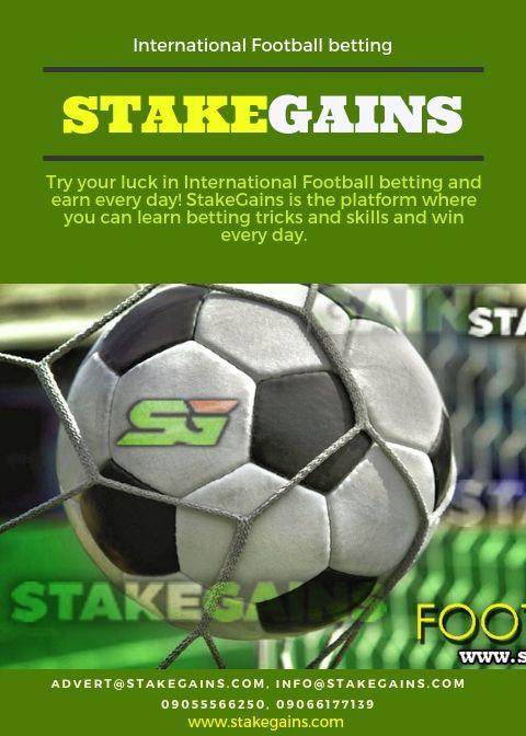International football betting skinfreak betting lines